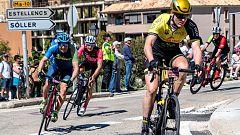 Ciclismo - Mallorca 312