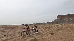 Mountain Bike - Titán Desert 2019 Resumen - 01/05/19