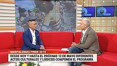 Cerca de ti - 02/05/2019