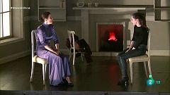 """Atención obras - """"Casa de Muñecas"""" (Ibsen) en el Teatro Bellas Artes de Madrid"""