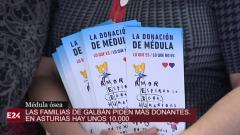 España en 24 horas - 03/05/19