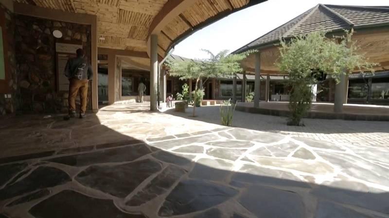 Arqueomanía - Orígen II - ver ahora