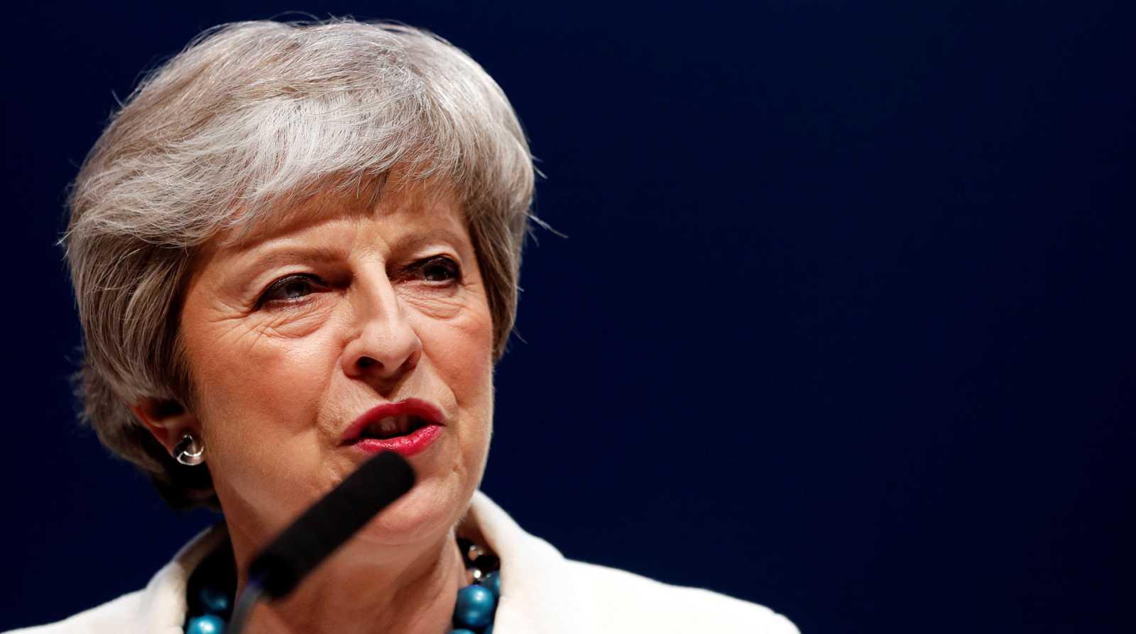 Conservadores y laboristas sufren un duro varapalo en las elecciones locales en Reino Unido
