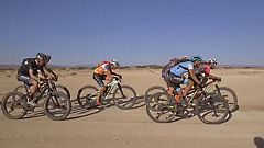 Mountain Bike - Titán Desert 2019 Resumen - 03/05/19