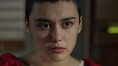 La Caza. Monteperdido - Sara Campos carga contra Ana y acaba dándole una pista