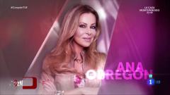Corazón - Ana Obregón, ¡a los fogones de 'MasterChef Celebrity' 4!