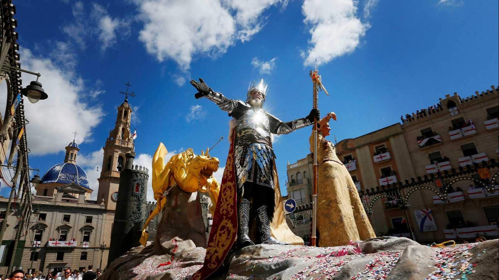 España Directo - 06/05/19 - ver ahora