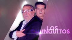 Corazón - ¡Los Chunguitos llenarán de ritmo las cocinas de 'MasterChef Celebrity' 4!