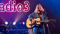 Los conciertos de Radio 3 -  Intana