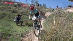 Mountain Bike - Open BTT XCO COFIDIS 'Internacional Villa de Caudete - GP Grupo Arrfran & Generali'