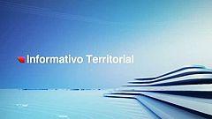 Noticias Extremadura 2 - 08/05/19