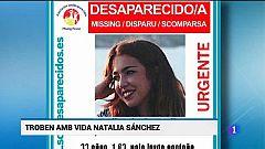 Informatiu Balear 2 - 08/05/19