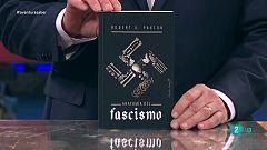 La aventura del saber. Anatomía del fascismo