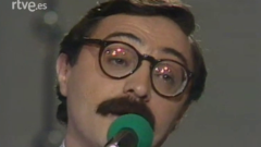 Fantástico - 11/02/1979