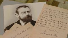 Cartas en el tiempo - Polémicas de autor