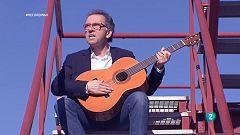 Recording - Amb Jordi Hurtado, Marta Càceres i Ivan Labanda