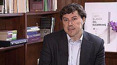 UNED - Noticias. Libro blanco del eLearning - 10/05/19