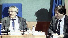 UNED - Escritos de derecho de partidos - 10/05/19