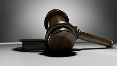 La Mañana - Condenado por ocultar el suicidio de su hijo a su ex mujer