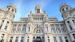 La Comunidad de Madrid en 4' - 09/05/19