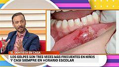 Cerca de ti - 09/05/2019