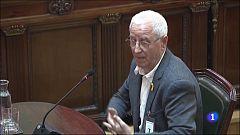 La fiscalia s'oposa a que s'alliberi als presos electes