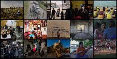 Para Todos La 2-Fotoperiodismo en el World Press Photo 2019