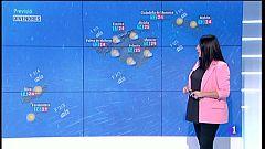 El temps a les Illes Balears - 09/05/19