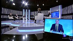 El Debat de La 1 - L'inici de la campanya electoral del 26-M