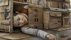 Atención Obras - Tetsuya Ishida