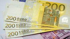La Mañana - Corta el Bulo: Dinero a cambio de nada