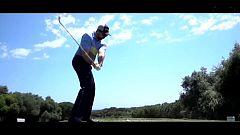 Golf - Torneo Internacional Emerald Tour. Final