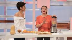 Los trucos de cocina de Marta