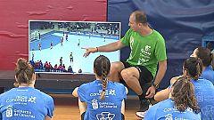 Deportes Canarias - 10/05/2019