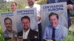 Canarias en 2' - 10/05/2019