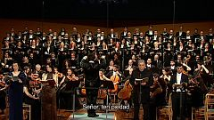 Los conciertos de La 2 - 58º SMR Cuenca