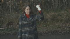 El cine de La 2 - La chica desconocida (presentación)