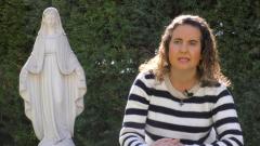 Testimonio - La vida de una parroquia