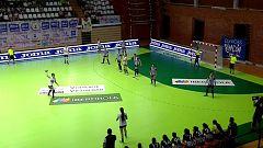 Balonmano - Liga Guerreras Iberdrola. 24ª jornada: Rincón Fertilidad Málaga - Elche Mustang