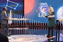 Órbita Laika - Los límites de la ciencia con Raquel Sastre - Rehabilitación