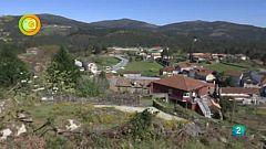 Turismo rural, Campo Lameiro