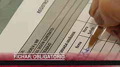 Diario 24 - 13/05/19 (1)