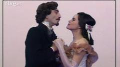 La bola de cristal - 30/05/1987