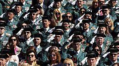 La Comunidad de Madrid en 4' - 13/05/19