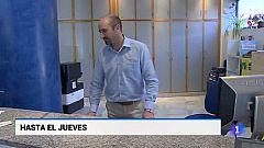 Castilla y León en 1' - 13/05/19