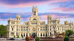 Informativo de Madrid - 13/05/19