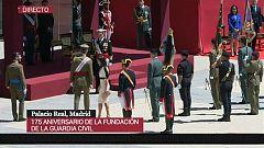 Diario 24 - 13/05/19 (2)