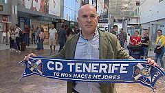 Deportes Canarias - 13/05/2019