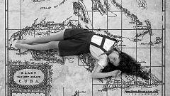 Metrópolis - Bienal de La Habana 2019 : II