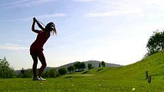 Golf - Circuito Santander Golf Tour 2019 Prueba RCGSS Basozabal